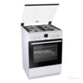 Кухонные плиты и варочные поверхностиGorenje GI6322WA