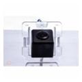 Камеры заднего видаFighter CS-CCD + FM-37 (Mitsubishi)