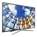 ТелевизорыSamsung UE43M5572AU