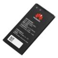 Huawei HB474284RBC 2000 mAh