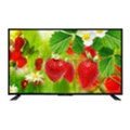 ТелевизорыLin 50LFHDK600