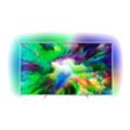 ТелевизорыPhilips 75PUS7803