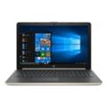 НоутбукиHP 15-db0228ur (4MS17EA)