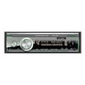 Автомагнитолы и DVDCelsior CSW-1822G