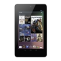 Google Nexus 7 32 GB + 3G