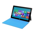 Планшеты Microsoft Surface Windows 8 RT