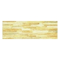 Керамическая плиткаOset Laminas 16,5x50 Escalda