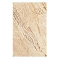 Керамическая плиткаCristacer Claudia 33x60 бейдж