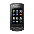 Мобильные телефоныSamsung GT-S5620 Monte
