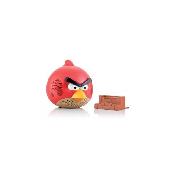 Gear4 Angry Birds Speaker