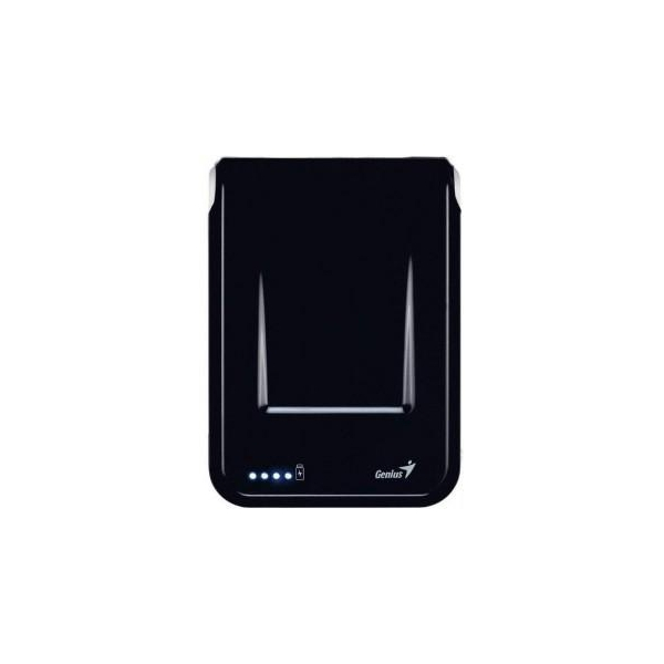 Genius ECO-u1000 Black