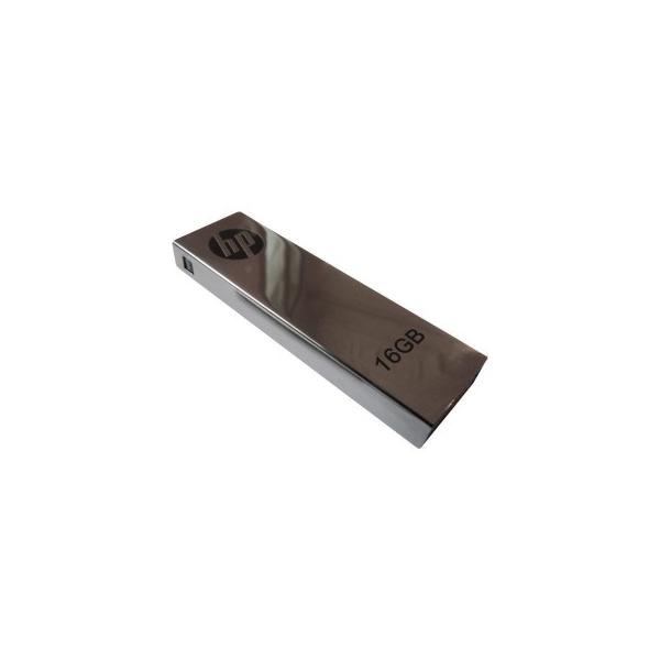 HP 16 GB Flash Drive V210W