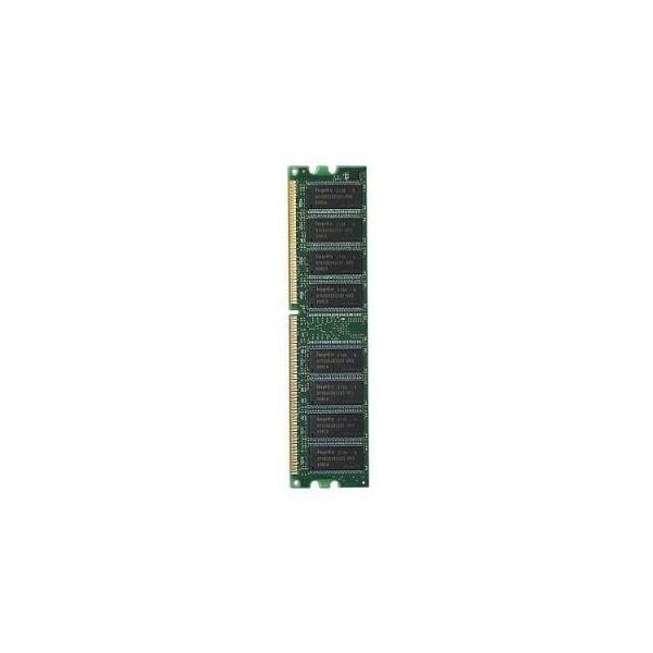 HP 371047-B21