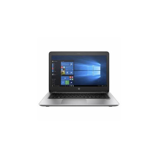 HP ProBook 440 G4 (W6N82AV)