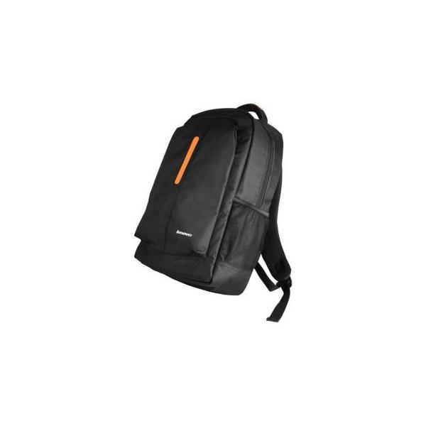 """Lenovo Backpack B3050 15.6"""" Black (888014536)"""