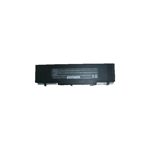 Lenovo E255/11,1V/4400mAh/6Cells
