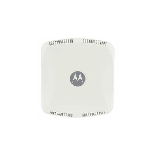 Motorola AP-6521 (60010)