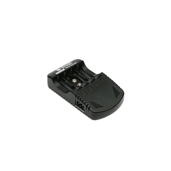 PowerPlant PP-EU401 (DV00DV2811)
