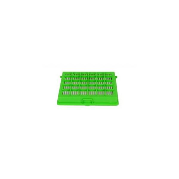 Rowenta ZR004501