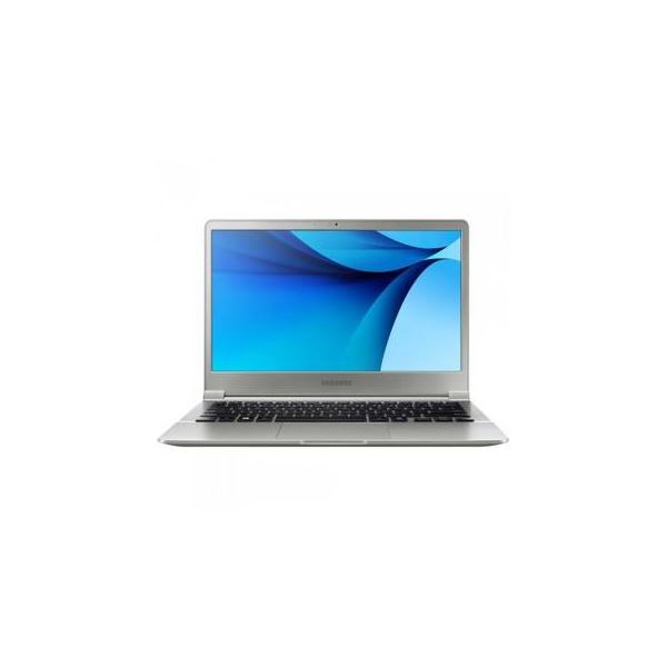 Samsung ATIV Book 9 (NT900X3L-K24S)