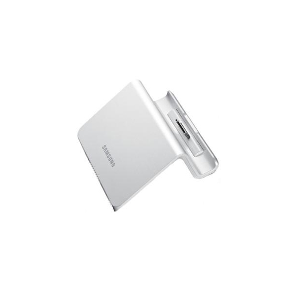 Samsung Tablet Desktop Charging Dock (EDD-D100WEGSTD)