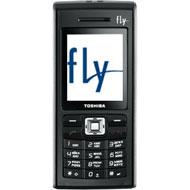Fly Toshiba TS2050
