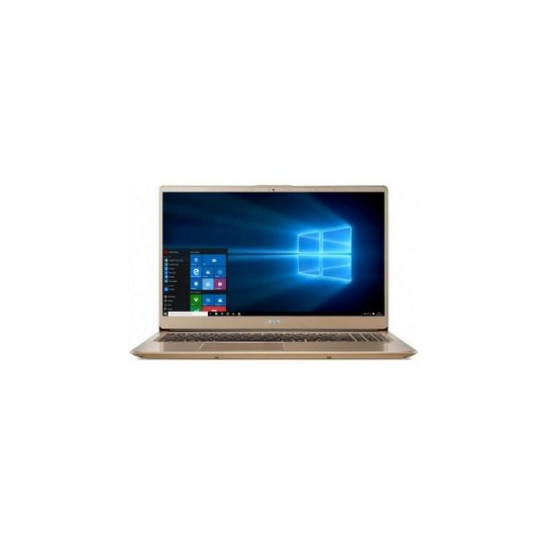 Acer Swift 3 SF315-52G (NX.GZCEU.010)