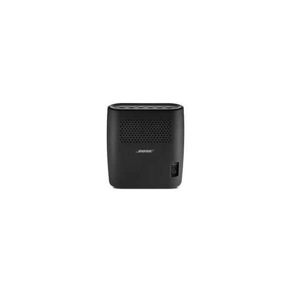 Bose SoundLink Color (Black)