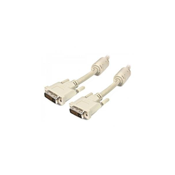Cablexpert CC-DVI2-10M