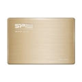 Silicon Power Slim S70 60 GB (SP060GBSS3S70S25)