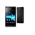 Мобильные телефоныSony Xperia E