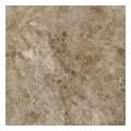 Керамическая плиткаBaldocer Capuccino Brown 447x447