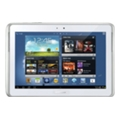 Samsung Galaxy Note 10.1 64GB + 3G White