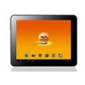 ПланшетыViewSonic ViewPad 80D