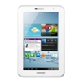 Samsung Galaxy Tab 2 7.0 P3110 8GB White