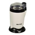КофемолкиHilton KSW 3390