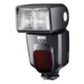 Metz mecablitz 50 AF-1 digital for Olympus/Panasonic