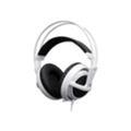 Наушники SteelSeries Siberia Full-size Headset v2