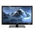 ТелевизорыDigital DLE-2427