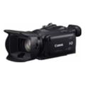 ВидеокамерыCanon XA25