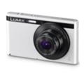Цифровые фотоаппаратыPanasonic Lumix DMC-XS1