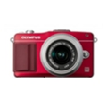 Цифровые фотоаппаратыOlympus E-PM2 14-42 Kit