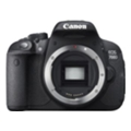 Цифровые фотоаппараты Canon EOS 700D body