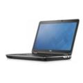 НоутбукиDell Latitude E6540 (CA005LE65408WEREM)