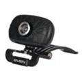 Web-камерыSven ICH-3500