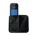РадиотелефоныTeXet TX-D6305A