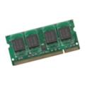 Оперативная памятьExceleram E30802S