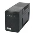 Источники бесперебойного питанияPowercom Black Knight BNT-800A