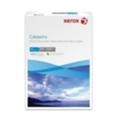 Офисная бумагаXerox Colotech+ (003R94661)