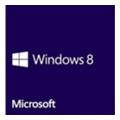 Microsoft Get Genuine Kit Windows 8 Pro 32-bit Russian 1 License (4YR-00028)